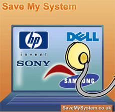 image from www.savemysystem.co.uk